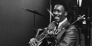 Jazz Conversations - Jazz Guitar Part 2